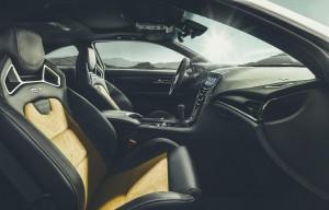 2016 Cadillac ATS-V 05