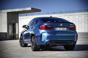 BMW X6 M 02