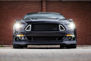 Ford Mustang GT RTR 03