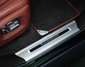 Land Rover Range Rover SVO Holland & Holland 05