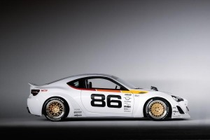 Scion FR-S by Speedhunters 03