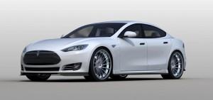 Tesla Model S RevoZport 01