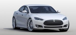 Tesla Model S RevoZport 02