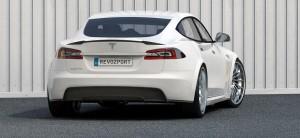 Tesla Model S RevoZport 03