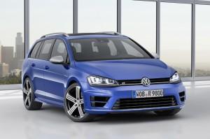 VW Golf R SportWagon 01