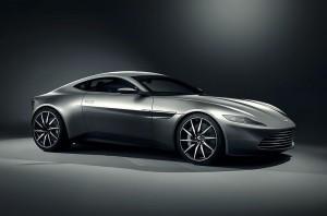 Aston Martin DB10 01