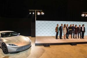 Aston Martin DB10 02