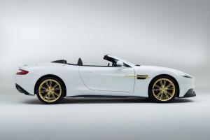 Aston Martin Vanquish 60ann 02