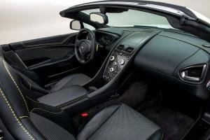 Aston Martin Vanquish 60ann 04