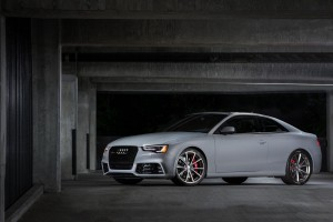 Audi RS5 Coupe Sport Edition 03