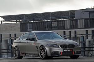 BMW 550i PP 01