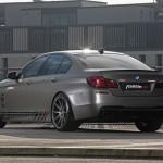 BMW 550i PP 02