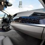 BMW 550i PP 03