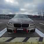 BMW 550i PP 04