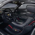 Ferrari FXX K 04