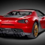 Ferrari Sergio 02