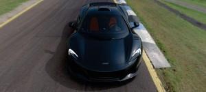 McLaren 650S Limited Edition 03