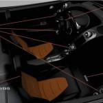 McLaren 650S Limited Edition 04