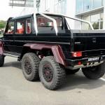 Merc Brabus G63 6x6 02