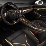 Porsche 911 Turbo by TopCar 03