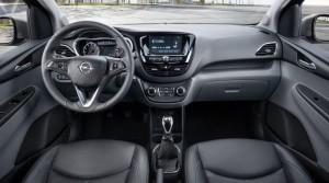 Vauxhall Viva 03