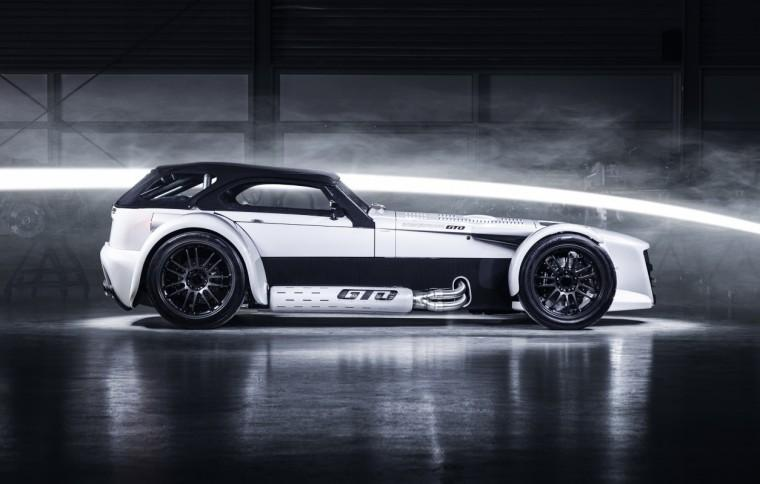donkervoort-d8-gto-bb-03