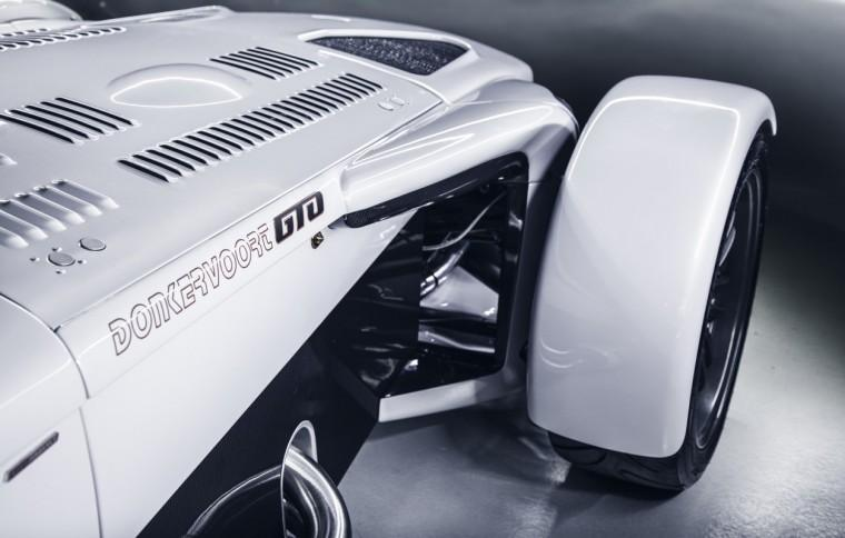 donkervoort-d8-gto-bb-05