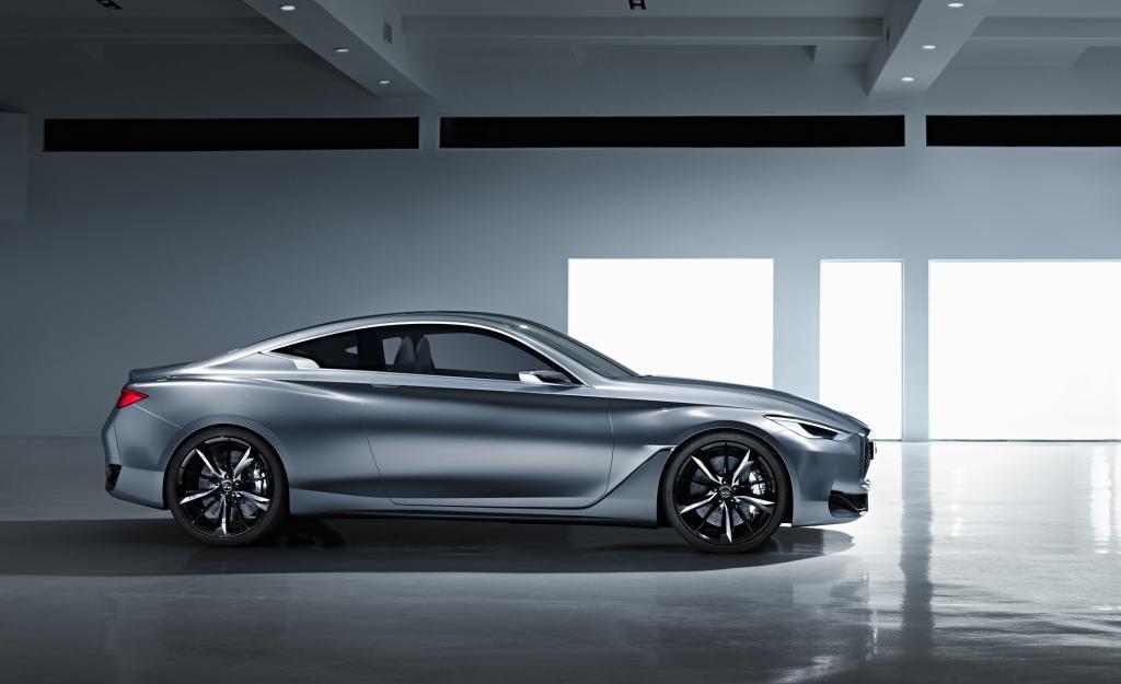 infiniti-q60-concept-02